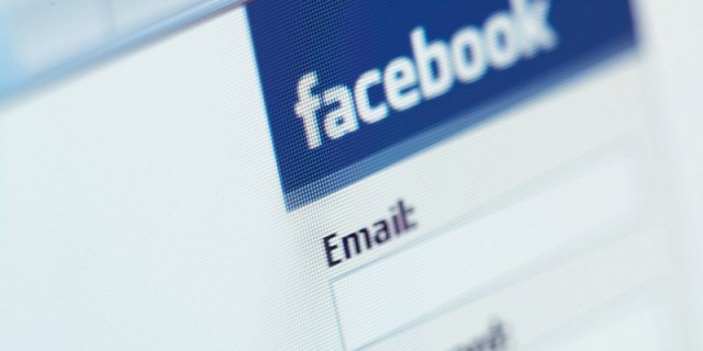 Facebook becomes payment system