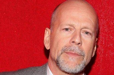 Bruce Willis spends $ 9 million on house