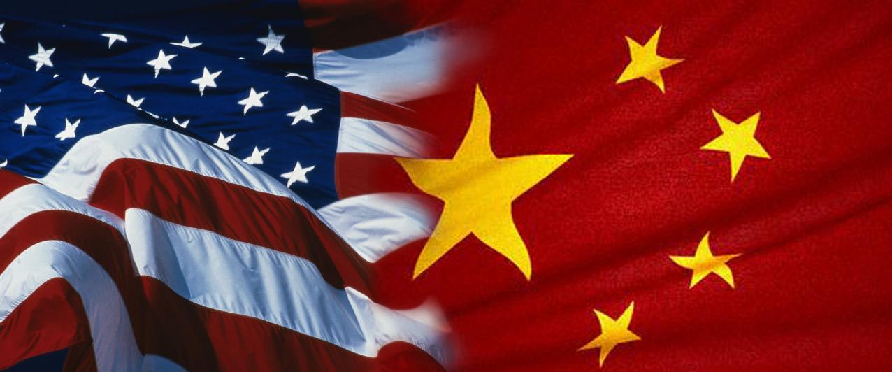 China and the US agree on military cooperation
