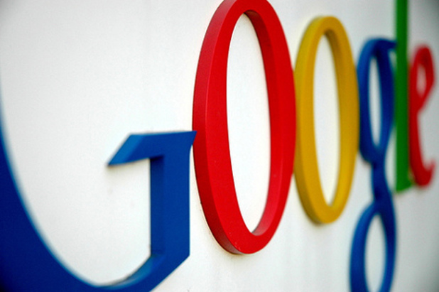 MEPs accuse Google of monopolization