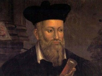 Nostradamus predictions for 2015: deaths of four world leaders, Vesuvius eruption and elixir of immortality