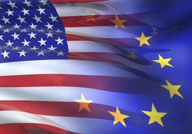 U.S. to introduce visa regime with EU
