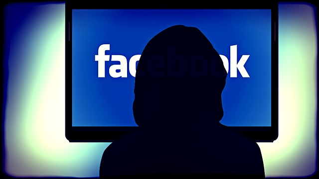 Facebook allows to inherit accounts