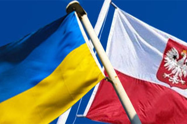 Poland ratifies EU-Ukraine Association Agreement