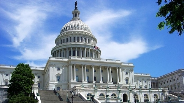 Once again U.S. Congress calls on Obama to provide Ukraine with weapons