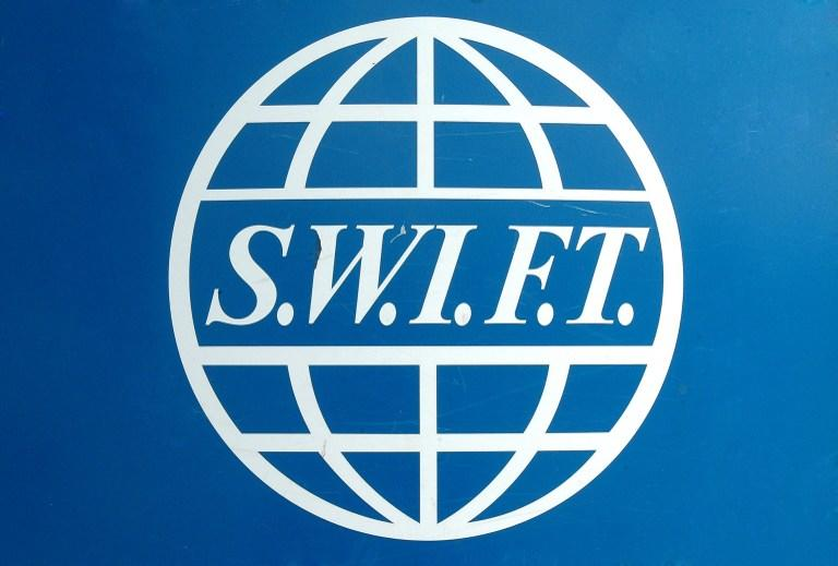 Representative of Russia to become member of Board of Directors at SWIFT