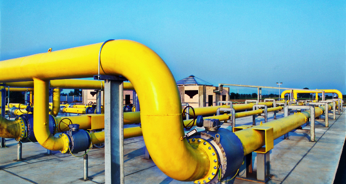 Ukraine to buy 33% more gas