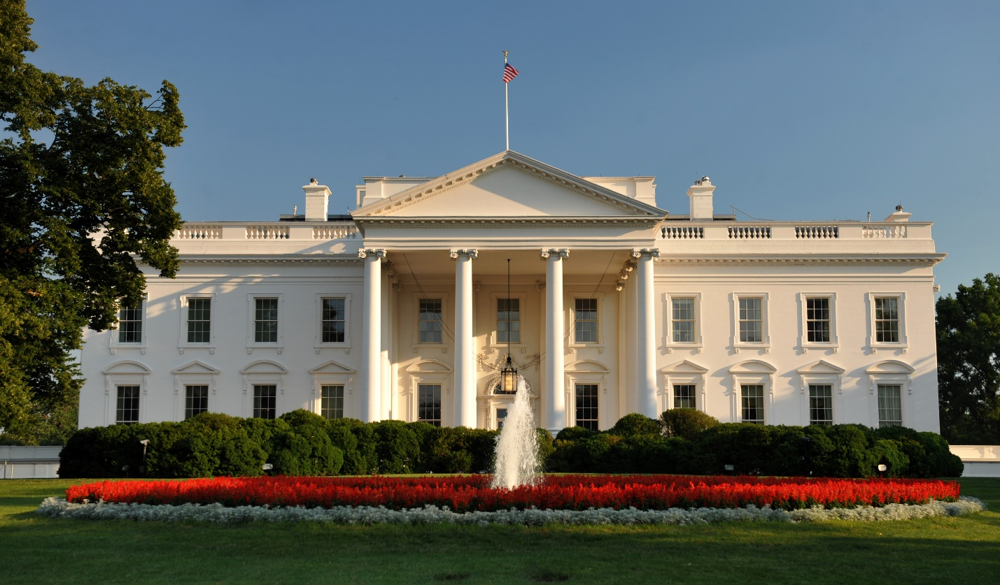White House responds to appeal to arm Ukraine
