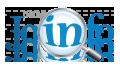 en.Joinfo.com