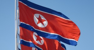 North Korea threatens military action against South