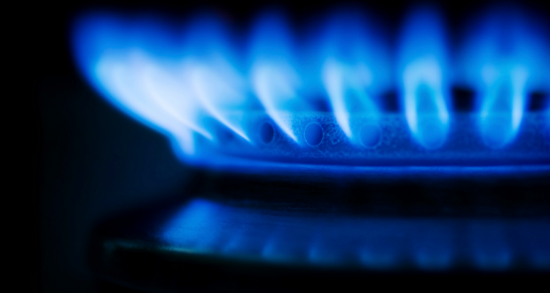 Gas talks reached deal on price for Ukraine till March 2016