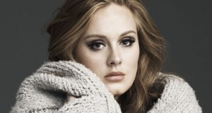 Adele to release new album on November 20