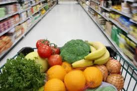 EU food safety standarts