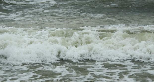Boat drowned in Black sea near Odesa, 12 people killed