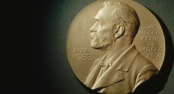 Nobel Peace Prize 2015 shared by Tunisian national dialogue quartet