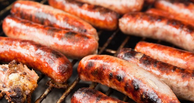 WHO: processed meat can cause cancer