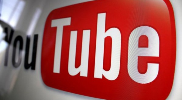 YouTube launchs new subscription service