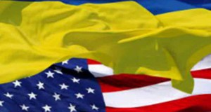 The US announced $15 million of humanitarian aid assistance to Donbas