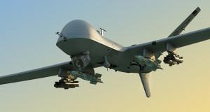 U.S. announced mandatory registration of drones
