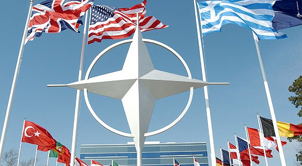 European countries will require increasing of NATO presence in the region – President of Romania