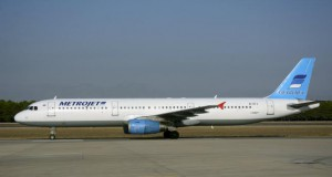 "Russia suspends flights to Egypt ""until special order"""