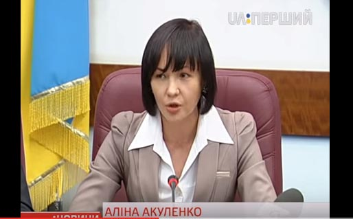 Radio Dictation of National Unity 2015 will be international