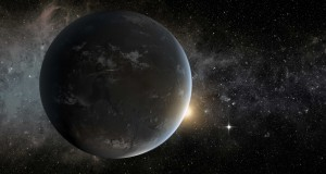 5 exoplanets rated as most habitable