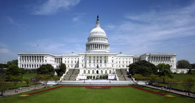 The U.S. will provide Ukraine with $ 1 billion loan guarantee