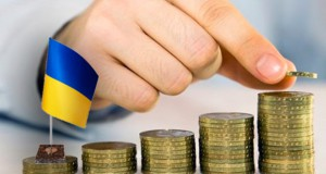 Ukraine bondholders unlikely to approve debt deal with Russia