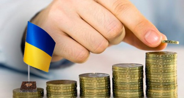 Ukraine bondholders unlikely to approve debt deal with Russia