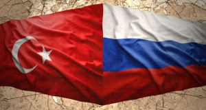 Russian Ministry of Culture suspended relations with the International Organization of Turkic Culture