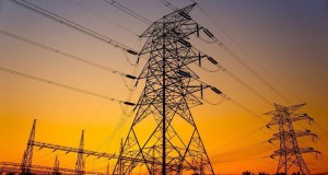 End to blackout: power supply to Crimea resumed