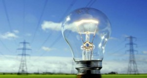 Ukrainian Cabinet put in force the emergency measures in energy sector
