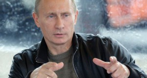 Putin hopes there will be no nuclear war