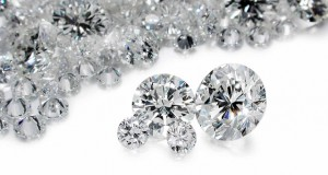 Researchers learned to make diamonds at room temperature