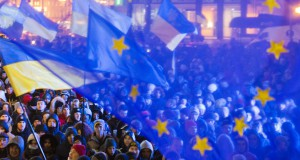 "Festival ""Ukraine on Film: Way to Freedom"" to be held in Brussels for the first time"