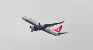 Turkish Airlines opens new route to Ukraine