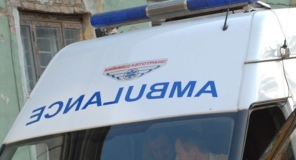 In Donetsk region 11 people died from flu complications during 11 days