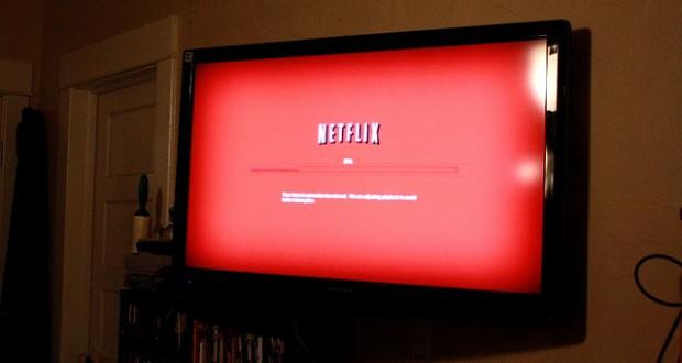 Netflix officially arrives in Ukraine
