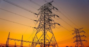 Moscow will not prolong contract on the power supply from Russia to Ukraine