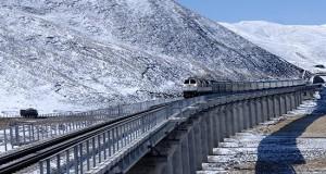 Ukraine to join Trans-Caspian International Transport Route