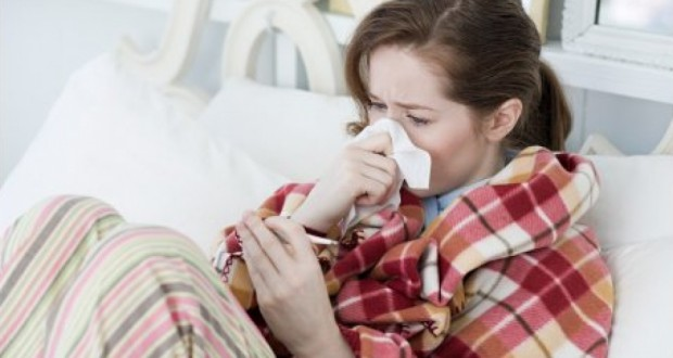Ukrainian Ministry of Healthcare embraces for epidemic as 46 deaths of the flu confirmed