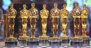 """Oscars president says she's """"heartbroken and frustrated"""" by absence of non-white acting nominees"""