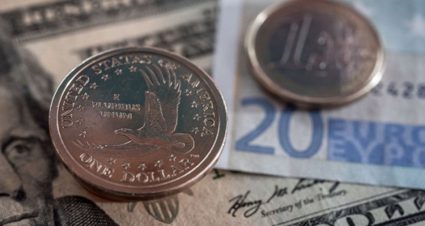 Russian ruble hit record low since 1998
