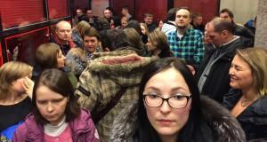 Russian mortgage borrowers: Let's return Crimea!