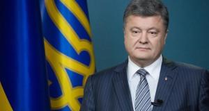 Ukrainian President on working visit to Germany