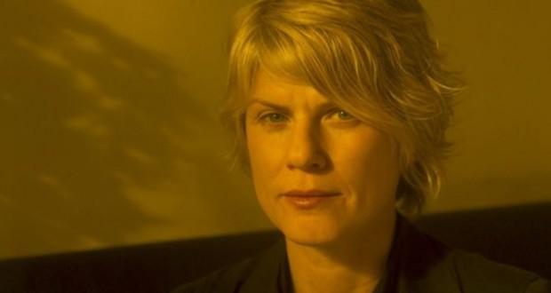 Ukrainian Marta Kuzma named dean of Yale School of Art