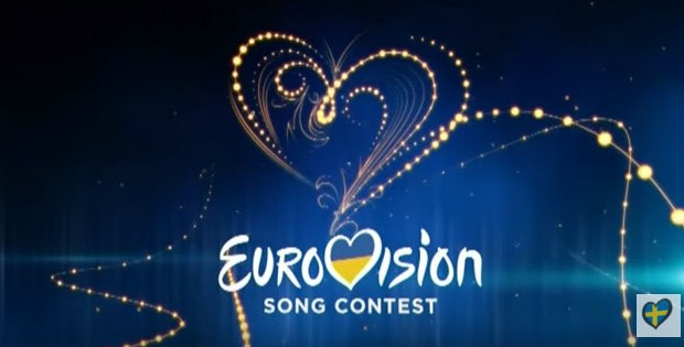 Ukrainian semi-final of Eurovision: Jamala, The Hardkiss and Brunettes Shoot Blondes qualified for the national final