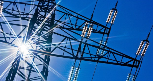 Electricity tariffs in Ukraine to rise by 25% from March 1