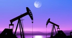 Shell signed contract on oil and gas exploration with Bulgaria